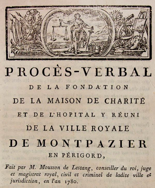 Recueil-PV-1804