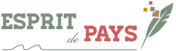 Esprit de Pays Dordogne-Périgord - Valoriser le patrimoine naturel, humain et architectural en Dordogne-Périgord
