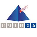 L'UMIH 24 informe et accompagne Les professionnels des métiers et des industries de l'hôtellerie de la Dordogne