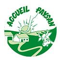 Accueil Paysan, une association regroupant des paysans proposant de l'accueil à la ferme dans un esprit d'éducation populaire et de développement durable