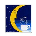 Clair de Lune, un label national de qualité des Chambres d'hôtes et Auberges d'hôtes en France