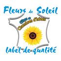 Réservez votre chambre d'hote du label Fleurs de Soleil dans la région