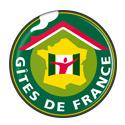 Réservez une location de vacances en Dordogne avec les Gites de France Dordogne Perigord