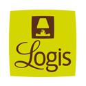 Réservez votre hôtel Logis et venez découvrir le Perigors avec Hostellerie du Périgord