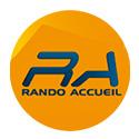 Rando Accueil, des hébergements randonnée pour vos week end et séjours