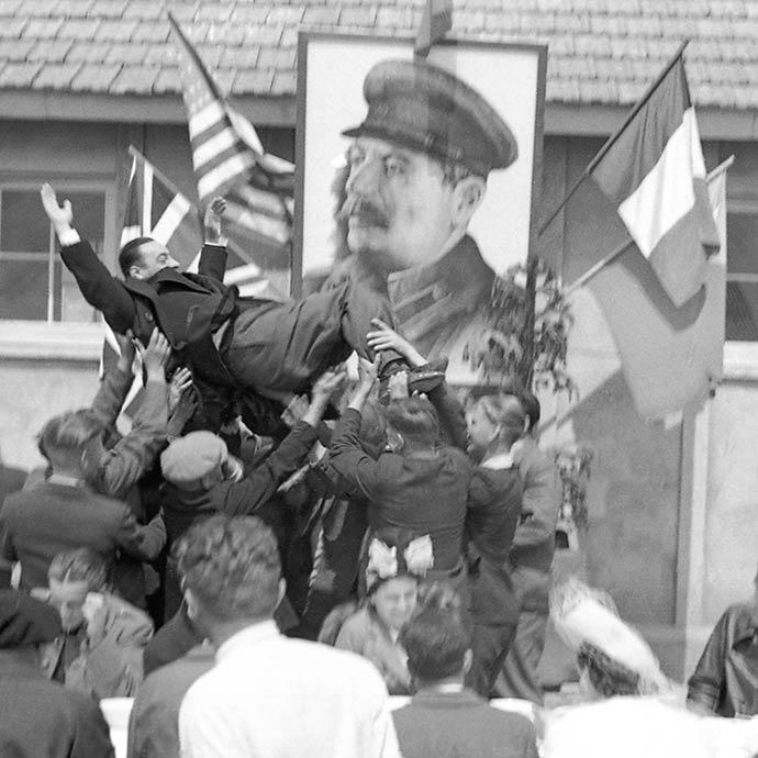 sovietiques-en-bergeracois-11
