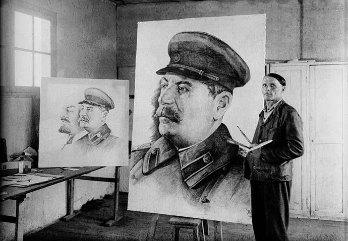 sovietiques-en-bergeracois-staline