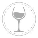 aoc-picto-degustation-des-vins