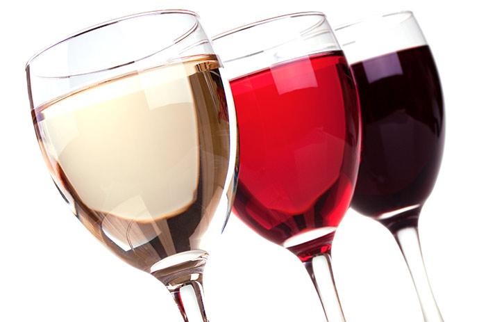 Les 13 appellations des vins de bergerac
