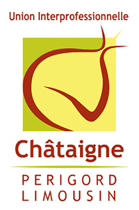 Logo de l'Union Interprofessionnelle Chataigne du Périgord