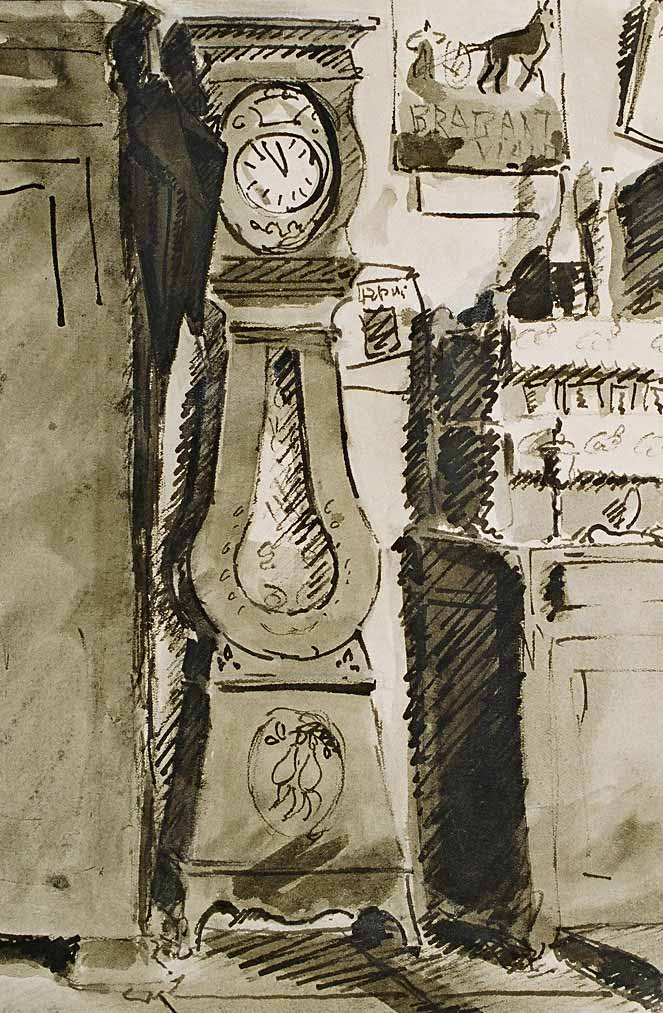 perimeuh-exposition-horloge