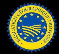 IGP, un signe officiel lié à la qualité et à l'origine