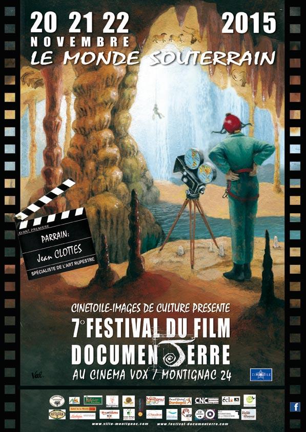 documenterre-2015