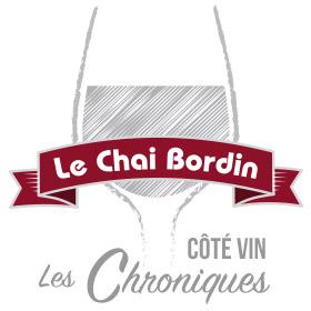 Consultez les rubriques du Chai Bordin