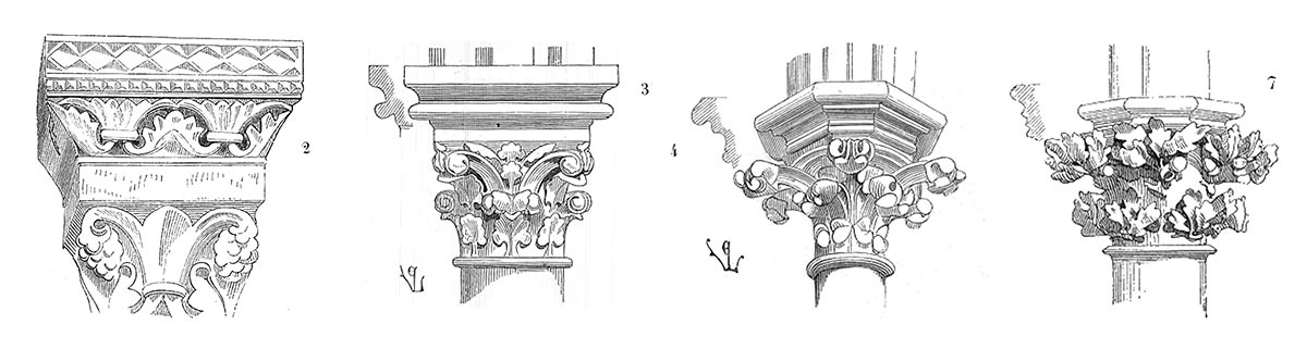 architecture-abaques
