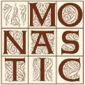 Logo de la marque collective Monastic