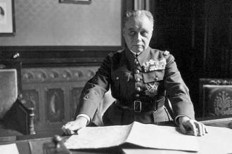 general-gamelin-1936