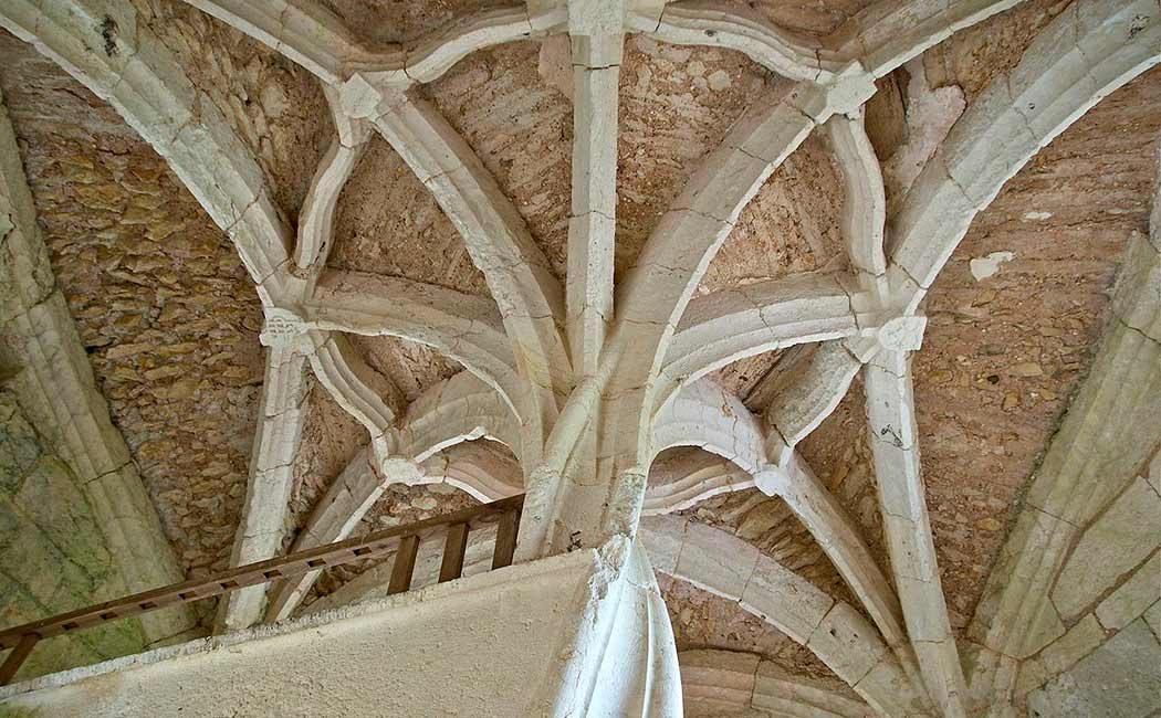 Châteaux classés et visitables en Périgord