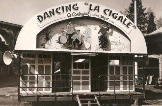 dancing-la-cigale-cantegrel-exterieur