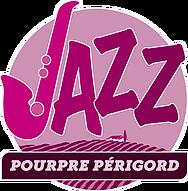 jazz-pourpre-logo