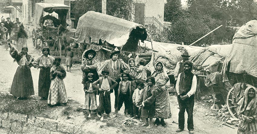 caravane-de-bohemiens