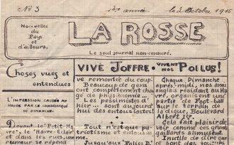 journal_la_rosse_n_3-cover