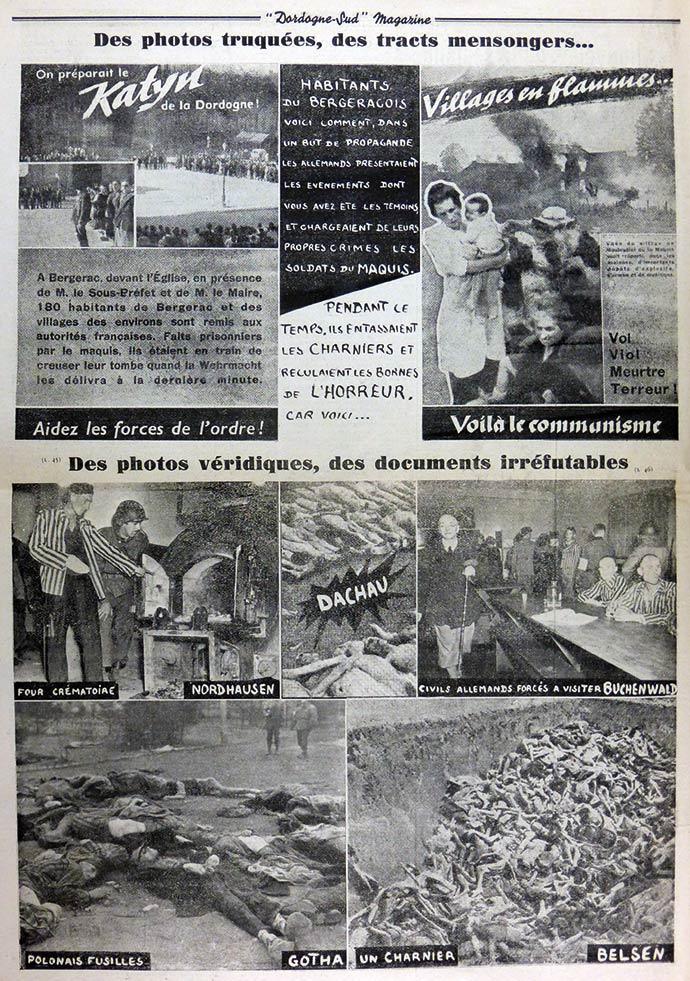 dordogne_sud_tracts_de_propagande