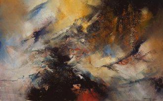 peinture_jacques_saraben_cover