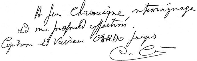 signature-cardo-jacques