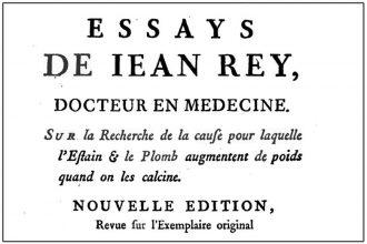 les-essays-jean-rey
