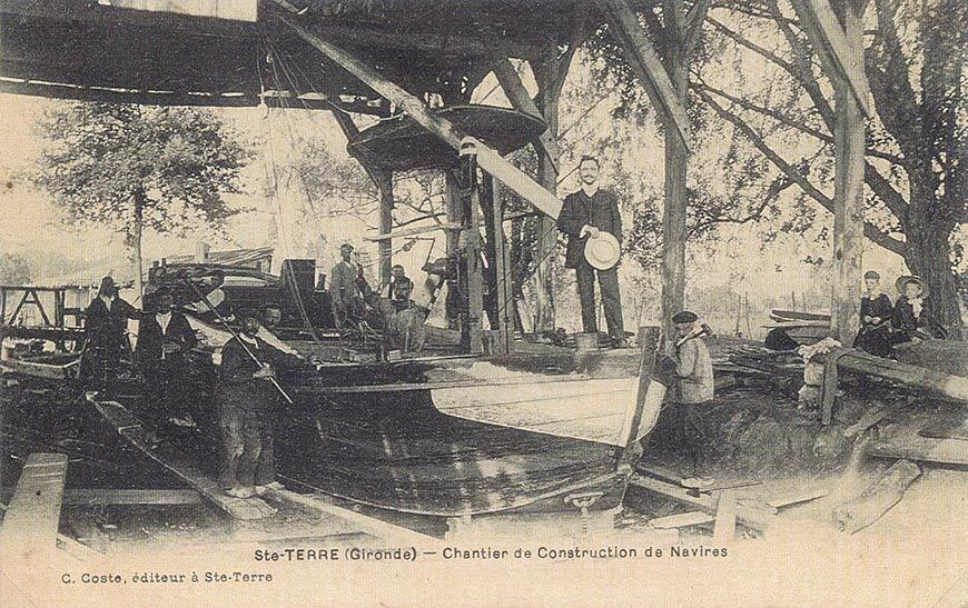 chantier-naval-sainte-terre
