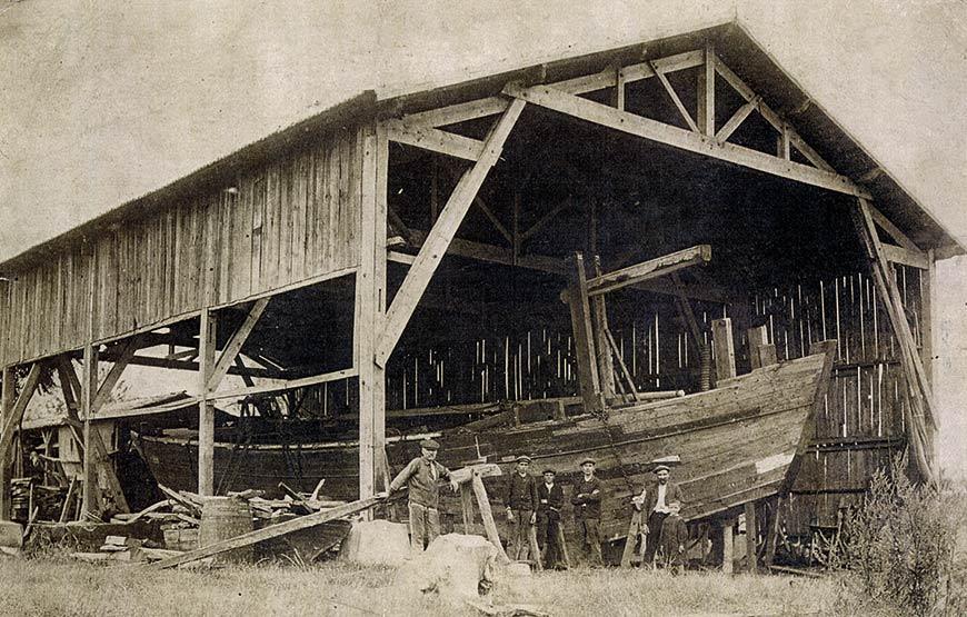 chantiers-navals-jean-arnouil