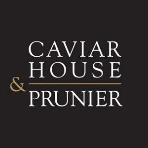 Visitez le site officiel de la Maison Prunier