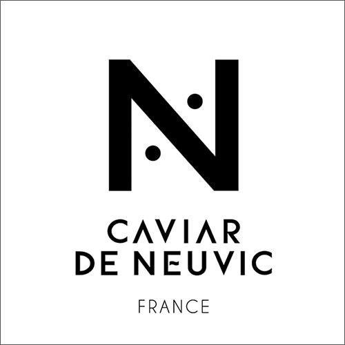 Visitez le site officiel du Caviar de Neuvic en Périgord