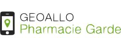 Consultez la catégorie GEOALLO pour connaître les pharmacies de garde en Dordogne sur le site internet www.allo-pharmacie-garde.fr